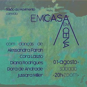 Em Casa Em Cena Julho -01.jpg