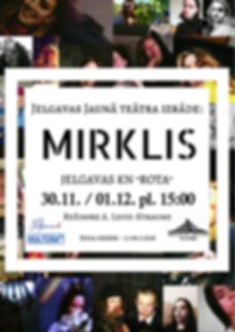 MIRKLIS jjt.png