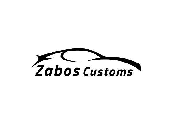 Zabos-Customs2 (1).JPG