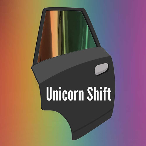 Unicorn Shift