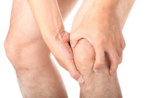 diagnóstico de lesiones en los meniscos en imaxe