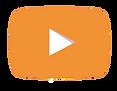 youtubeimaxe.png