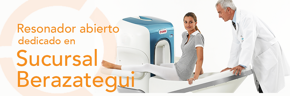 diagnóstico por imágenes, resonancia, RM, resonancia magnética, resonancia de rodilla, resonancia de muñeca