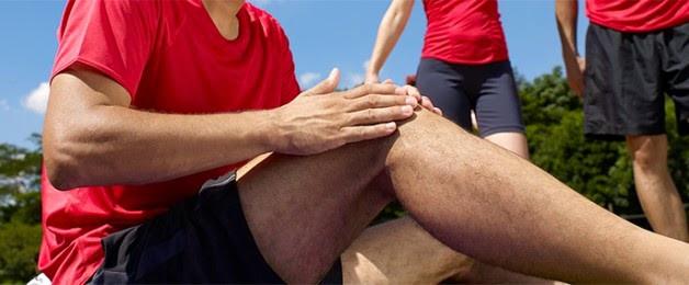 diagnóstico de lesiones de rótula en imaxe