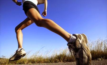 Actividad física: una aliada contra el colesterol