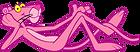 pink-panther-transparent-png-3.png