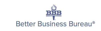 BBB | New Roof | Charlotte NC