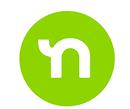 Next Door 1  | New Roof | Charlotte NC