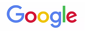 Google | New Roof | Charlotte NC