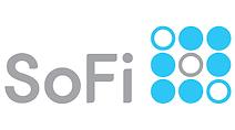 New Roof Financing SoFi