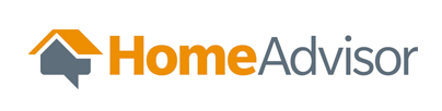 Home Advisor _ New Roof _ Charlotte NC