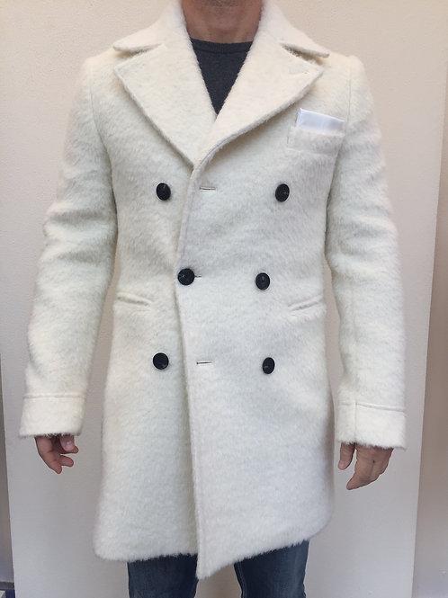 il Cappottino cappotto winston
