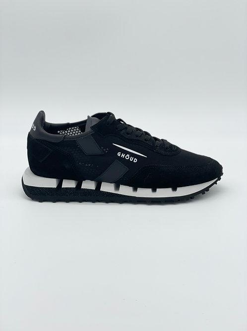 Ghoud sneakers RUSH Low