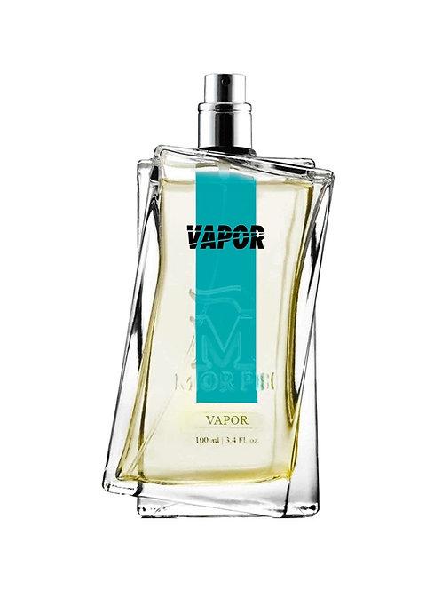 Morph profumo VAPOR