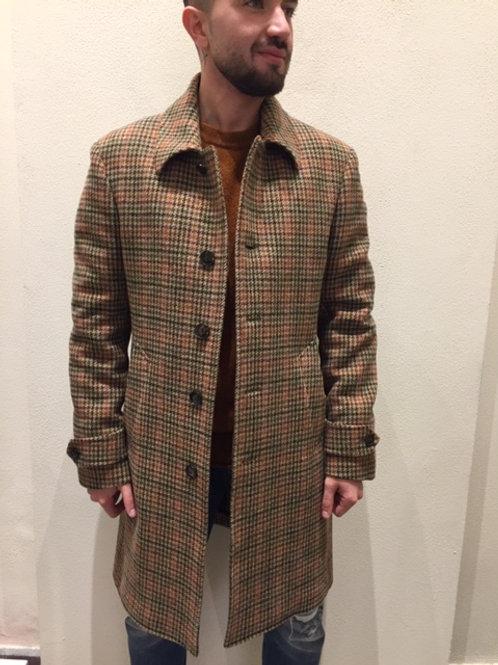 L.B.M.1911 cappotto