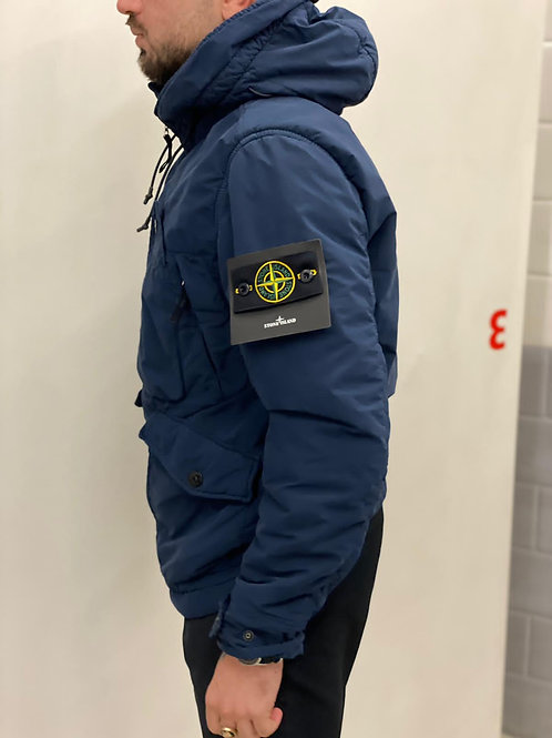 Stone Island DAVID LIGHT-TC