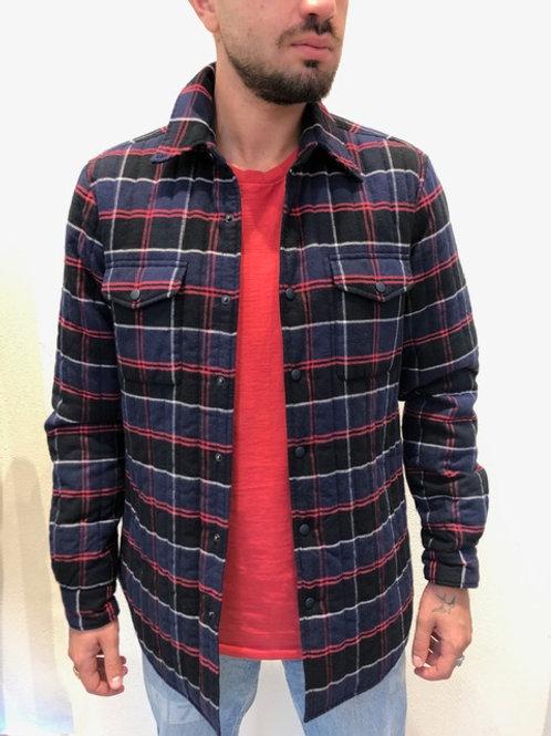ASPESI jacket shirt