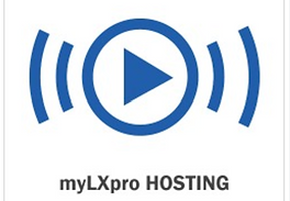 myLXpro Hosting.png