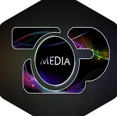 top media.png