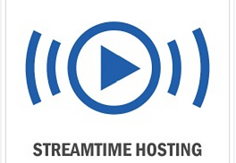StreamTime Hosting.png