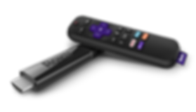 roku_streaming_stick_with_remote_angle_i