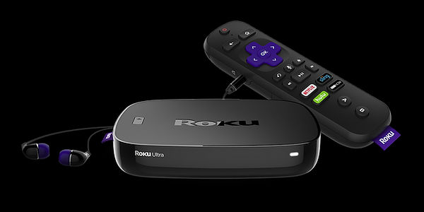 roku-just-announced-5-new-devices-two-of