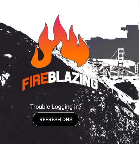 FBlazing%2520icon_edited_edited.png