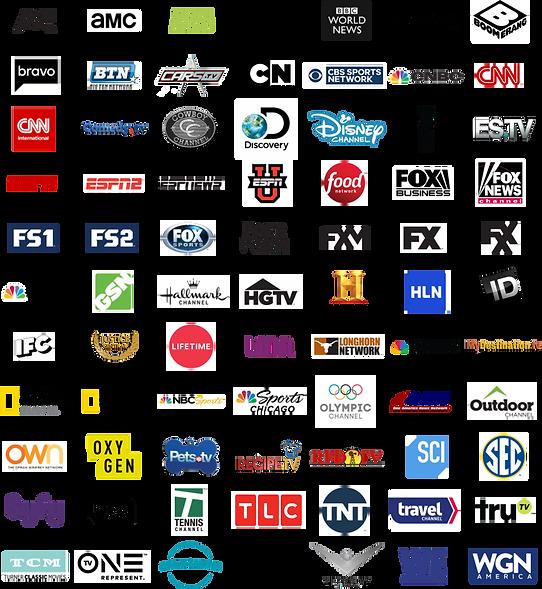 transarent tv.png