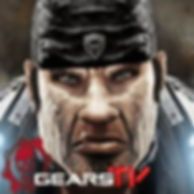 gears_tv_image_540x.jpg