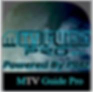 MTV Guide Pro APK