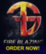 fireblazing order now.PNG