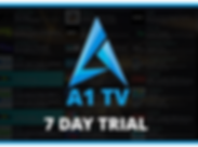 7day trial.PNG