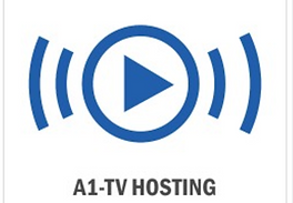 A1-TV Hosting.png