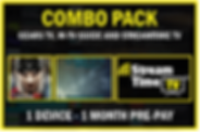 combo pack.PNG