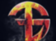 rsz_fireblazing_logo_512x512.png