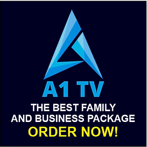 A1 tv order now.PNG