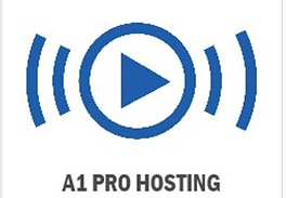 a1 pro hosting.png