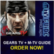 gearstv order now.PNG