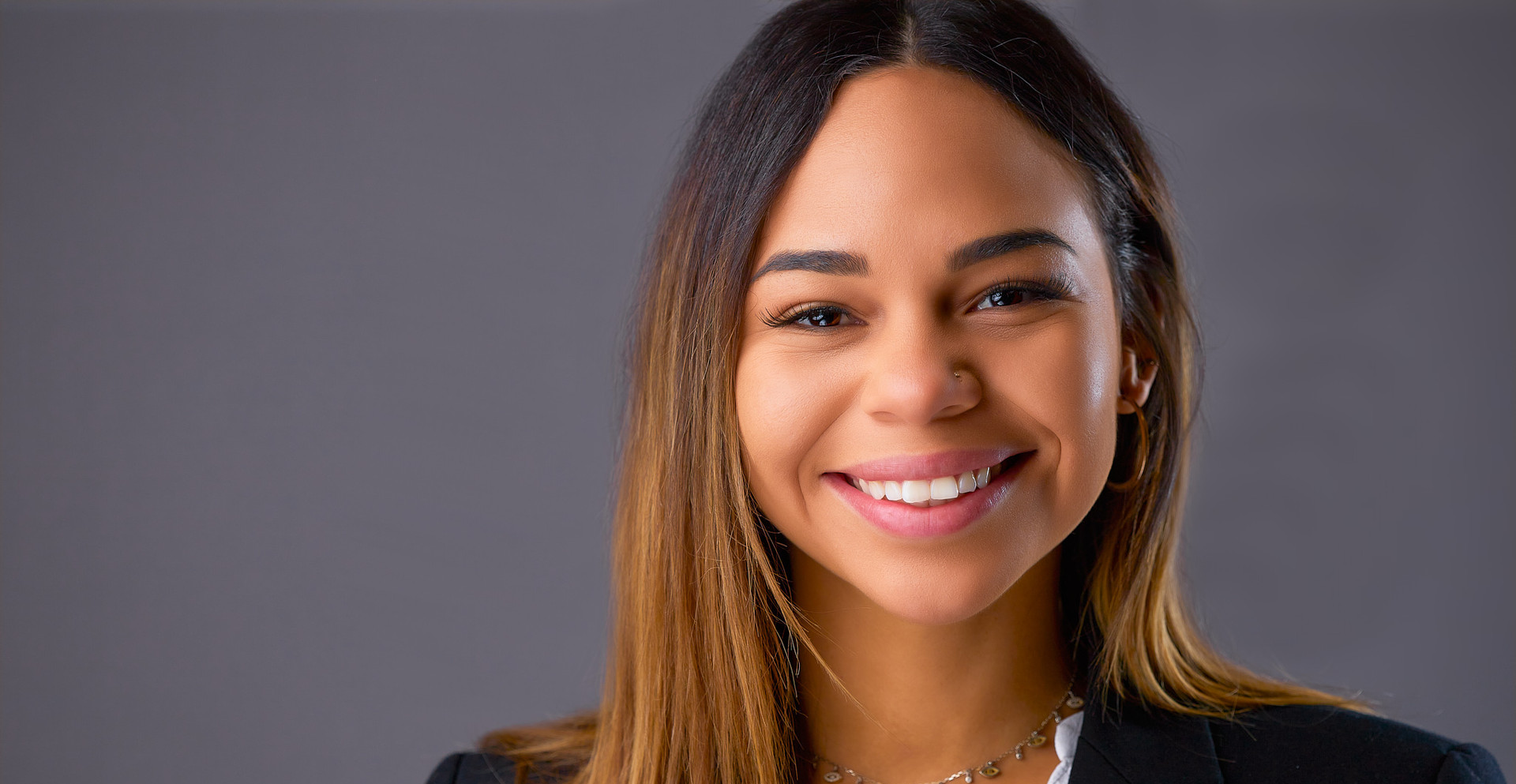 Headshot Photography by High End Pro