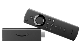 AMAZON-FIRE-TV-STICK-4K.png