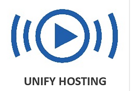 Unify hosting.png