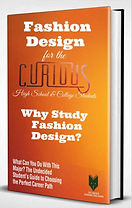 fashion design for the curious.JPG