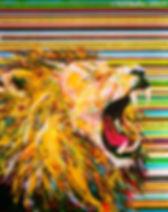 100号 ライオン_2015.jpg