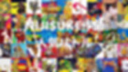 スクリーンショット 2020-05-03 4.59.12のコピー.jpg