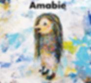 アマビエ_cmyk_ポストカードr.jpg