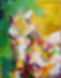 馬_2013.jpg
