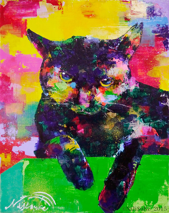 新作黒猫_2015.jpg