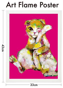 フレームポスター_neko尻尾2.jpg