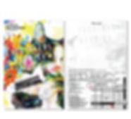 スクリーンショット 2020-01-27 9.45.46.jpg