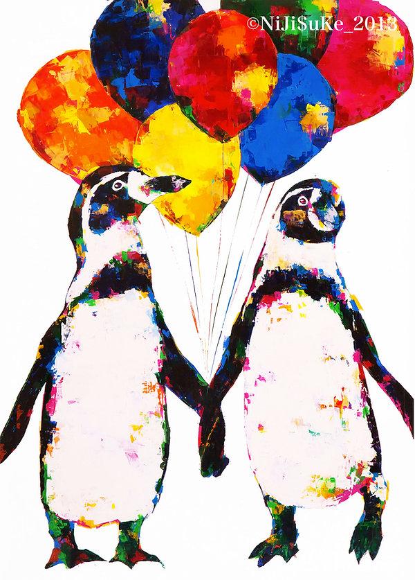 風船ペンギン_2013.jpg